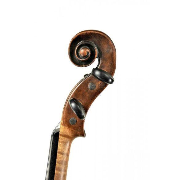 Johann Georg Thir hegedű