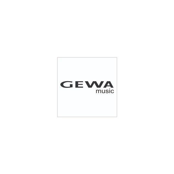 GEWA hegedű formatok Aspirante 4/4