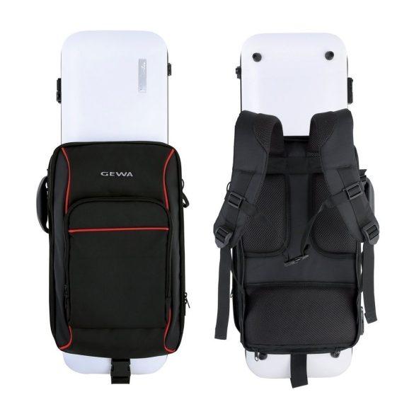 GEWA hátizsák rendszer hegedűtokhoz Idea / Air 4/4