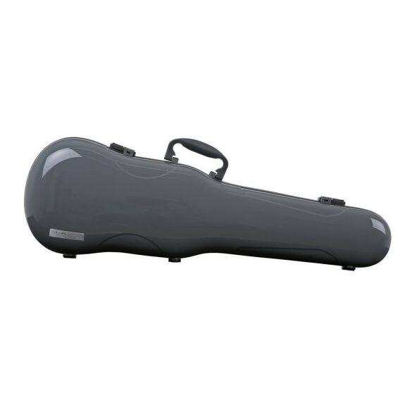 Gewa Hegedű formatok 4/4 Air 1.7 fényes szürke