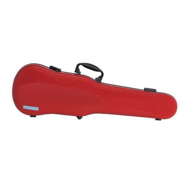 Gewa Hegedű formatok 4/4 Air 1.7 fényes piros