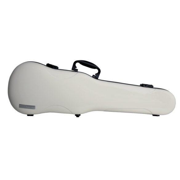 Gewa Hegedű formatok 4/4 Air 1.7 fényes bézs