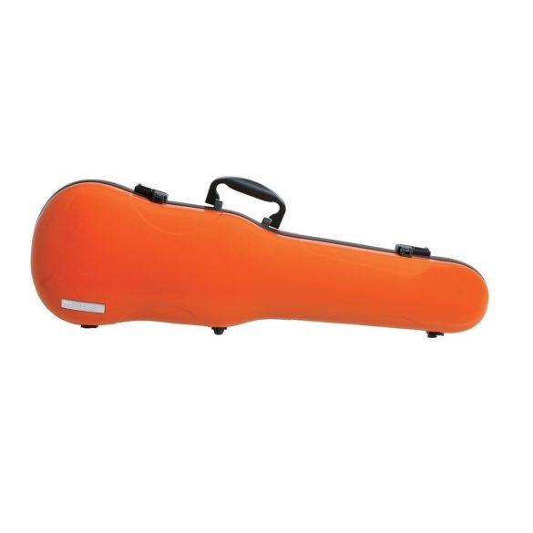 Gewa Hegedű formatok 4/4 Air 1.7 fényes narancssárga
