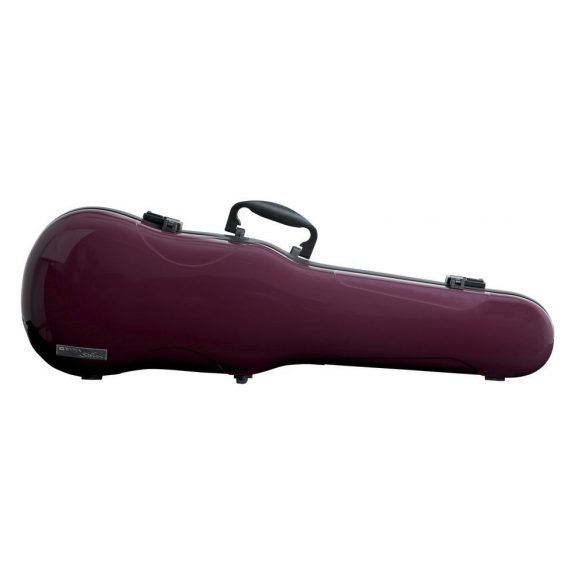 Gewa Hegedű formatok 4/4 Air 1.7 fényes lila
