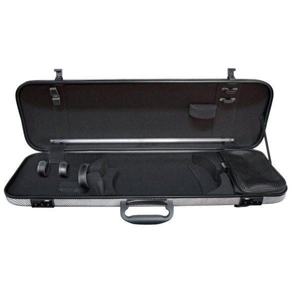 GEWA hegedű koffertok Idea 2.0 4/4