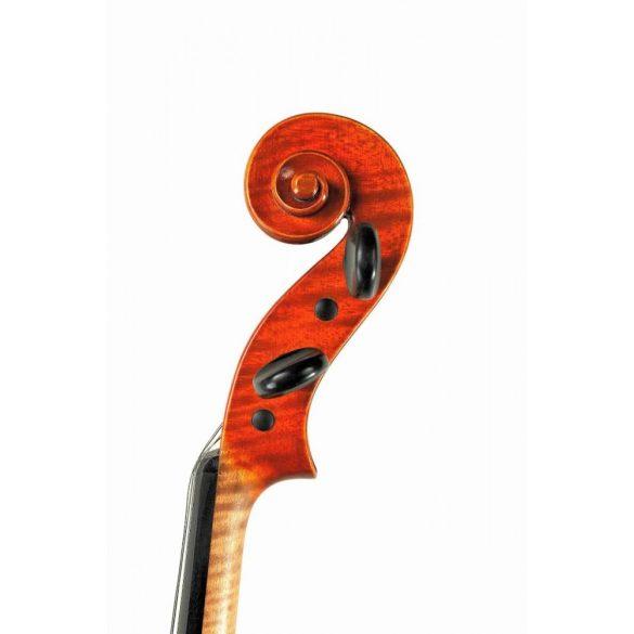 Alfonz Vavra violin
