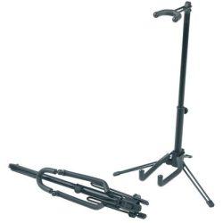 Hegedű- és brácsaállvány BSX