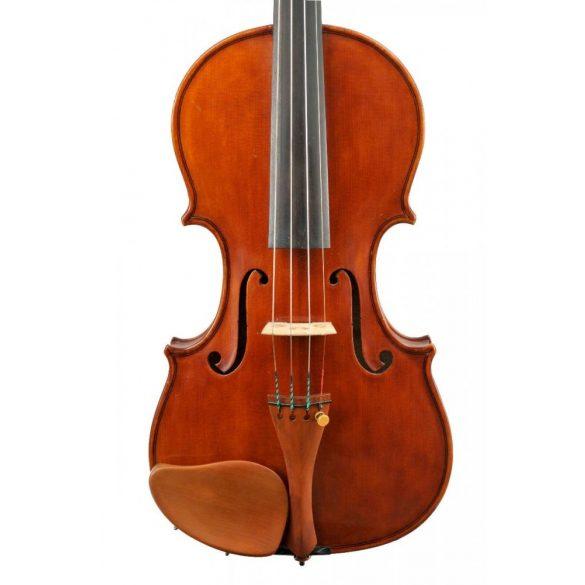 Délczeg Zoltán hegedű Budapest, 2007  eladva!