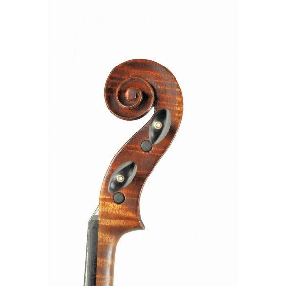 Karl Probst hegedű  - eladva!