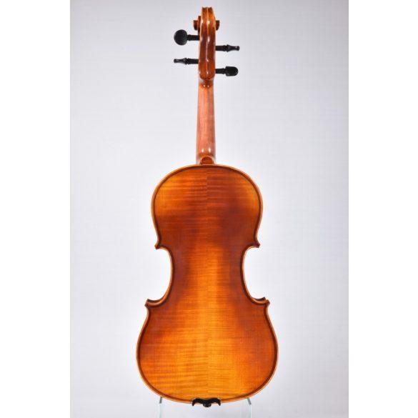 GEWA Maestro 6 műhely hegedű