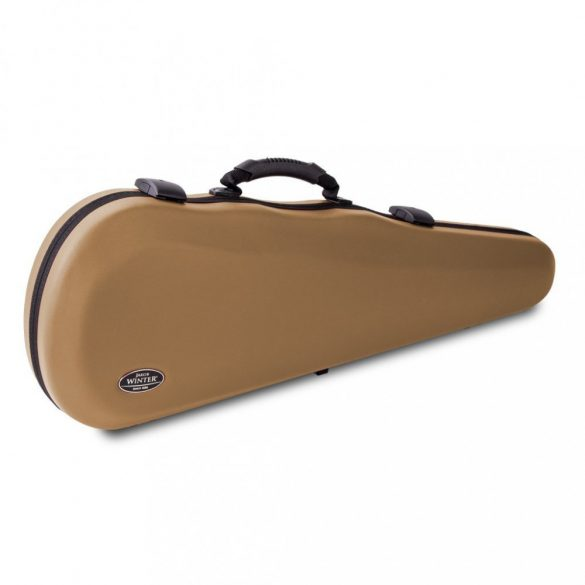 Winter Hegedű formatokok, CARAMEL 1,65 kg