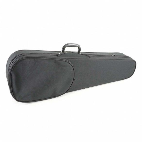 Winter hegedű könnyű formatokok 1,1 kg, 1/4