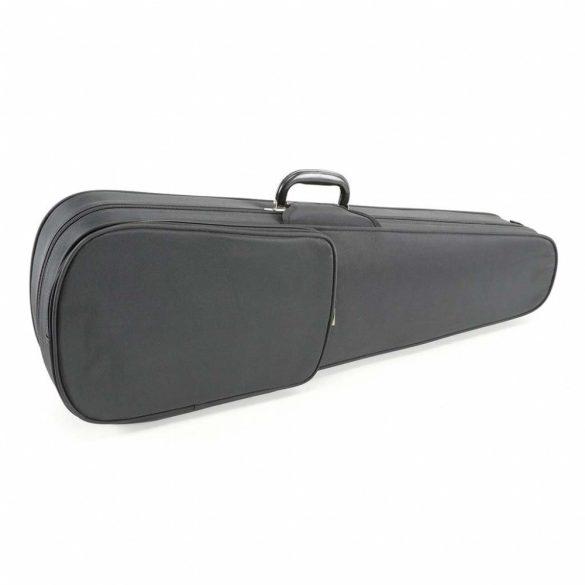 Winter Hegedű könnyű formatokok,  1,45 kg