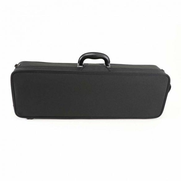 Winter könnyű hegedű koffertok 1/2