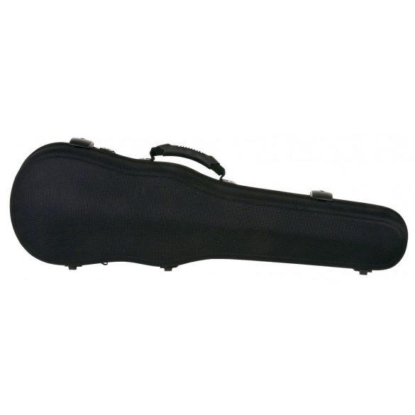 Winter Hegedű formatokok, Green Line, 1,25 kg, 4/4