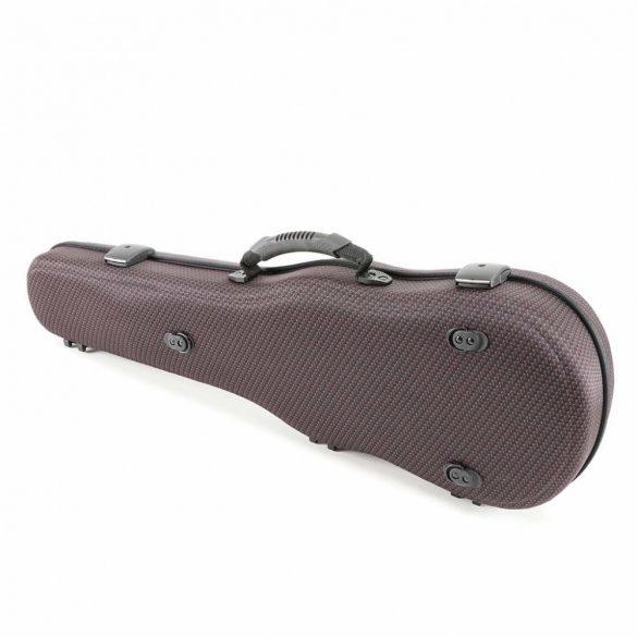 Winter Hegedű formatokok, Carbon Design, Green Line, 1,25 kg