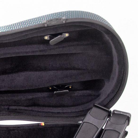 Winter Hegedű formatokok, Pop, Green Line, 1,25 kg