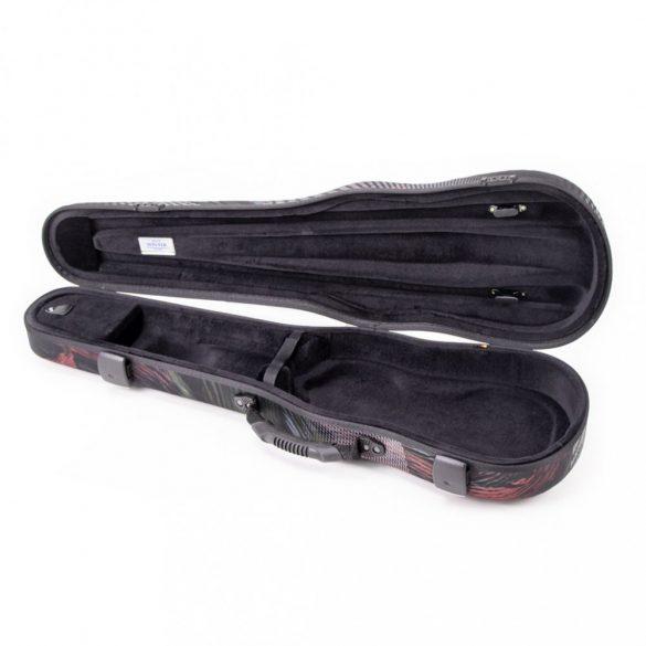 Winter Hegedű formatokok, VIBE, Green Line, 1,25 kg
