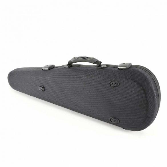 Winter Hegedű formatokok, Green Line, 1,65 kg, 3/4, fekete
