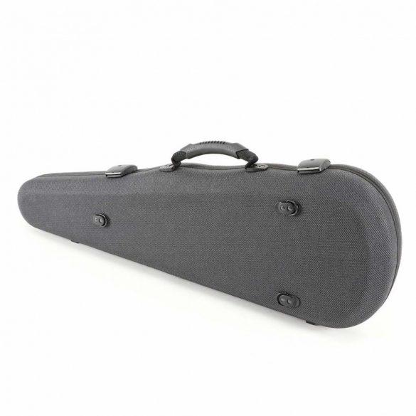 Winter Hegedű formatokok, Green Line, 1,65 kg, 3/4, szürke
