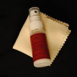 Laubach EU professzionális tisztító és polírozó spray