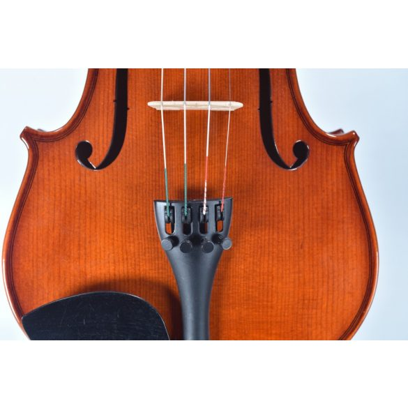 Darius Shop hegedű készlet formatokkal YB40, 4/4