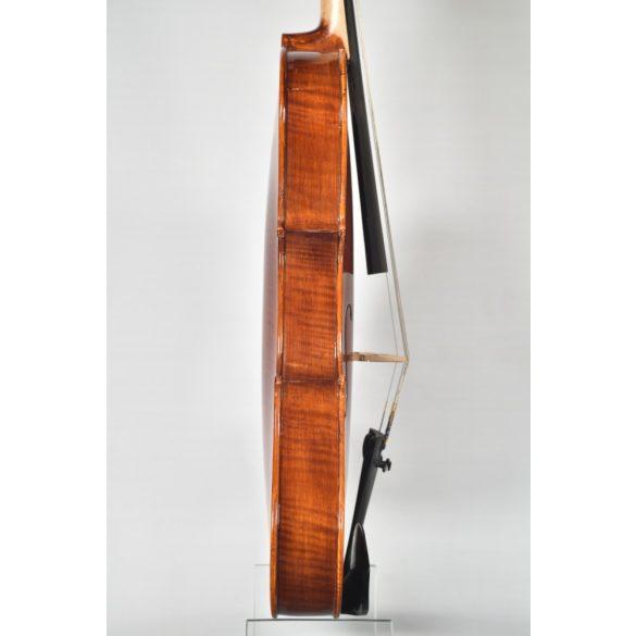 Darius Shop brácsa készlet YB60, 40,5cm