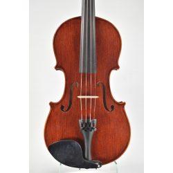 Darius Shop hegedű készlet formatokkal YB60 4/4