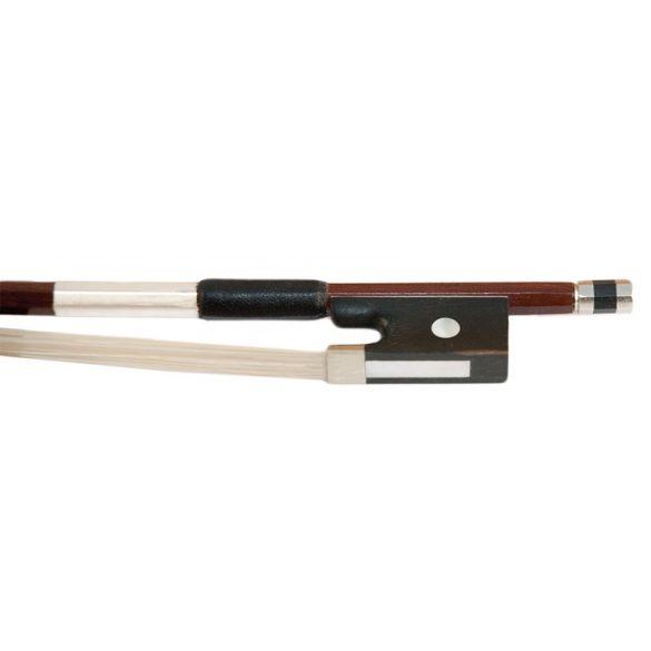 Darius Shop hegedű készlet koffertokkal YB60 4/4