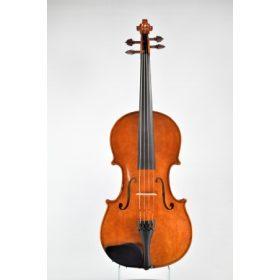 Contemporary Master Viola