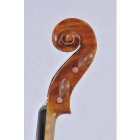 Új tanuló hegedűk