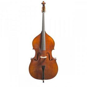 Konzert Kontrabass
