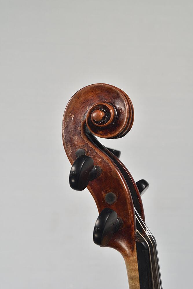 Hangszer különlegességek